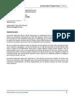 Jesucristo Superstar - Libreto Oficial 2014.pdf