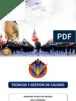 GESTION DE CALIDAD TAGUCHI.pptx