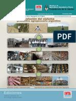 inta-evolsistemaprodagropargentino2012nov.pdf