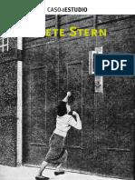 Catalogo Reducido Stern