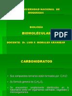 BIOMOLECULAS (1)