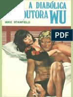 Mike Stanfield - A Diabolica Doutora Wu.pdf