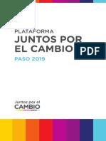 plataforma-juntos-por-el-cambio-2019.pdf