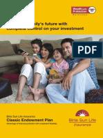 Classic-Endowment-Plan-Brochure-241011.pdf