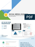Social Media Analysis.pptx
