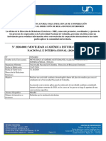N° 2020-0001 - MOVILIDAD ACADÉMICA ESTUDIANTIL SALIENTE NACIONAL E INTERNACIONAL (2020-01).pdf