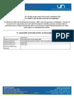 N° 2019-0309 - ESTUDIANTES AUXILIARES DRE.pdf