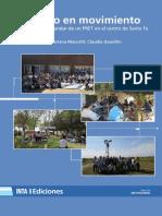 Inta Territorio en Movimiento 2019 Final