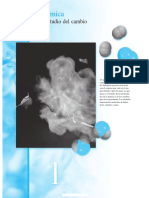 Capitulo 1. Fundamentos de quimica - Chang.pdf