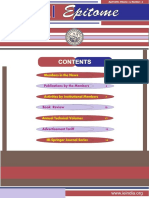 IEI Epitome April 2019.pdf