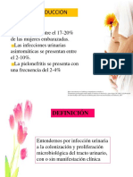 ivuyembarazo-120617151145-phpapp01