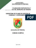26. COMUNA OLIMPICA.pdf