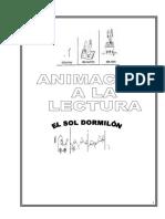 Animales domésticos.doc