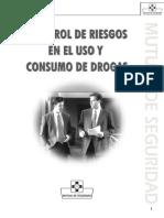 alcohol y drogas.pdf