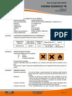 HS CHEMA DESMOLD TB V01.2017.pdf