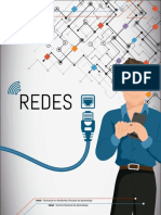AP01_OA_Red.pdf