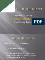 NBB Digital Marketing-BG 97