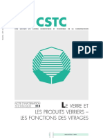 leverreetlesproduitsverriers_lesfonctionsdesvitrages.pdf