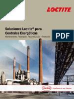291500_Soluciones_Loctite_Centrales_Energeticas.pdf