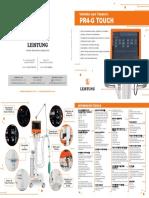 Respirador LEISTUNG PR4 G.pdf