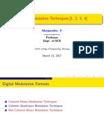 modln-techniques.pdf