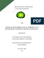 Aguilar Soriano-Cano Ramirez.pdf