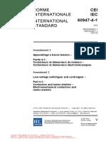iec60947-4-1-amd2{ed2.0}b.pdf