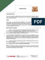 FICHA TECNICA DE FRAGUIA ANTIACIDA