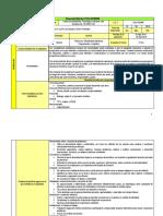 Planeacion ÉTICA 2019_2020 (1)