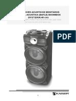 KAS-9212.pdf