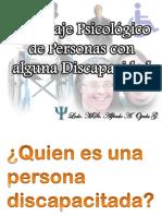 Abordaje Psicológico de Personas Con Alguna Discapacidad 2013_4