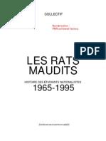 Les Rats Maudits