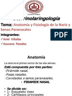 Otorrinolaringología Expo (1)