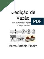 Vazao Medicao.pdf