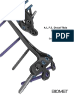 A.L.P.S.+Distal+Tibia+Plating+System+-+Surgical+Technique.pdf