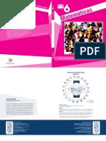 Sexto-Cuaderno-del-Alumno-optimizado.pdf