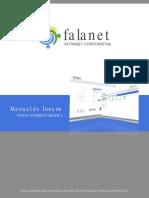 FALANET - MANUAL NUEVA GRAFICA.PDF