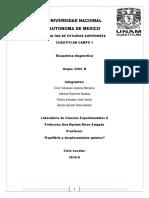 Diseno_Experimental_Despalazamiento_y_Eq.docx
