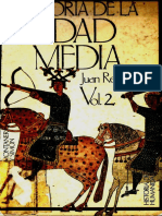 Historia De La Edad Media II J Regla Montaner y Simon Ed 1979.pdf