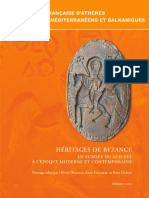 Revisiter_la_Grande_Eglise._M._Gedeon_N..pdf