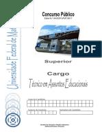 TECNICO_EM_ASSUNTOS_EDUCACIONAIS.pdf