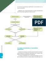 Guía Creación Mapas Conceptuales