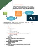 Resumen Operaciones con sólidos.docx