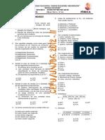 (invierno) FISICA N° 01 MAGNITUDES Y UNIDADES 2012 -II.pdf