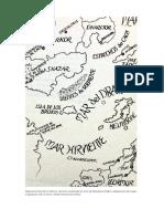 cartografias-fantasticas (1)