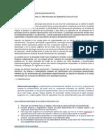 SEMINARIO-DE-PSOCOLOGIA-EDUCATIVA.docx