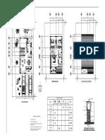 Proyecto Para Imprimir7