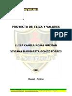 PROYECTO TRANSVERSAL DE ETICA Y VALORES FINAL JUNIO 2019.docx