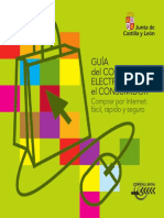GUIA+COMERCIO+ELECTRONICO,1.pdf