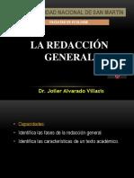 13la Redacción General